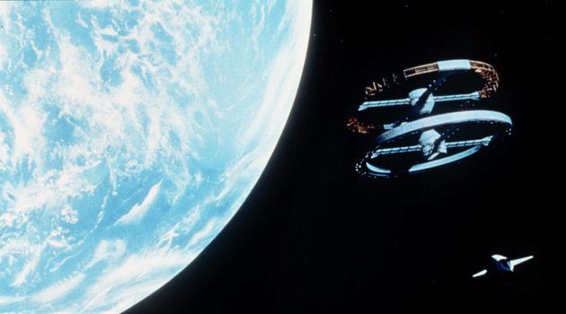 Πέθανε ο Ντάγκλας Ρέιν, η φωνή του HAL στην «Οδύσσεια του