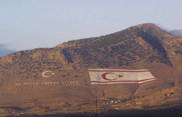 Η Κύπρος χωρίς προσανατολισμό στην