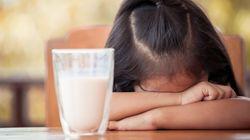 Γάλα, το αμφιλεγόμενο: Γιατί το μίσησαν όλοι ξαφνικά και λένε ότι είναι