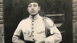 Le caporal Lafifi, une histoire
