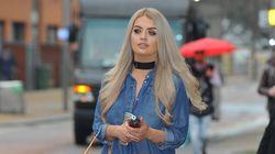 Η νεαρότερη νικήτρια λοταρίας στη Βρετανία φέρεται να υπόσχεται 60.000 λίρες τον χρόνο για έναν «πιστό