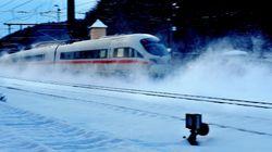 Die Bahn hat Zukunft: Gebt endlich mehr Geld für den Schienenverkehr in Deutschland