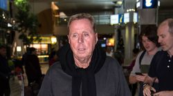 More Celebrities Touch Down In Australia Ahead Of 'I'm A Celebrity' Series