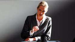 AfD-Spenden-Affäre: Alice Weidel will keine Verantwortung