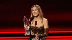 People's Choice Awards: Μελίσα Μακάρθι, Βικτόρια Μπέκαμ και «Shadowhunters» οι μεγάλοι