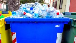 PLASTIC WASTE: Companies May Need To Pay More Towards Recycling: Here's Why That's