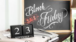 Why Travel Bargains Are A Big Deal On Black Friday And Cyber
