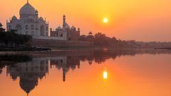 Wie Indien traditionelles Ayurveda mit Künstlicher Intelligenz