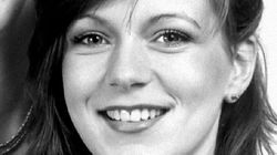 Search Of Home Linked To Suspected Suzy Lamplugh Killer Recovers No