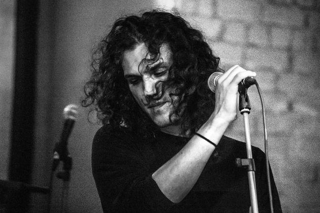 Οι Μουσικοί της Καμεράτας συναντούν τους Deep Purple στο