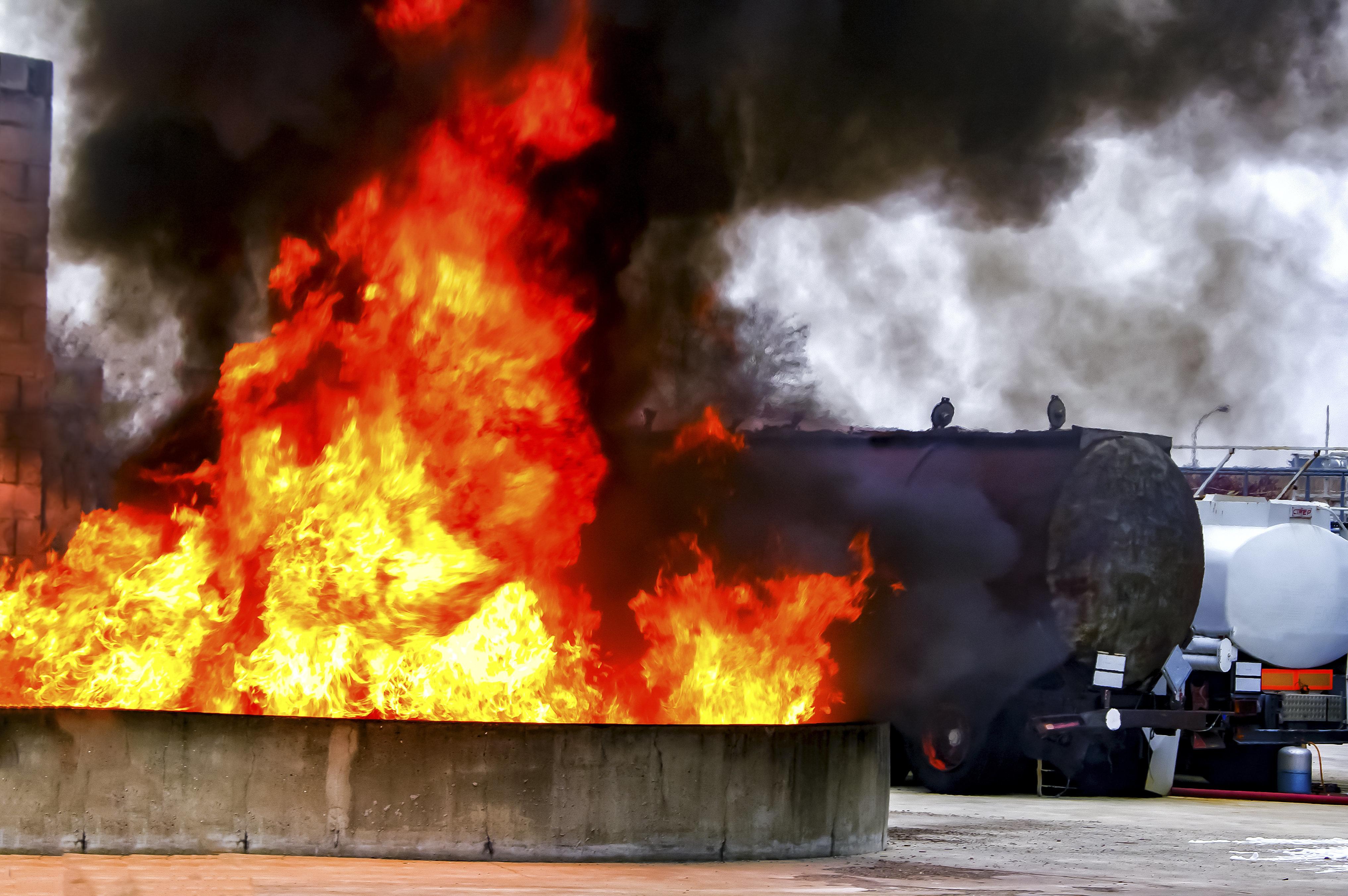 Ουγκάντα: Εννιά μαθητές νεκροί σε φωτιά σε κοιτώνα σχολείου