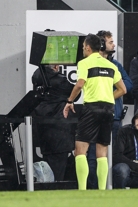 Football : deux stages sur l'analyse vidéo au profit des techniciens de L1 et