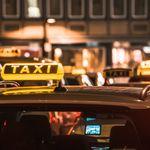 München: Taxifahrer vergewaltigt 17-Jährige – Polizei liefert