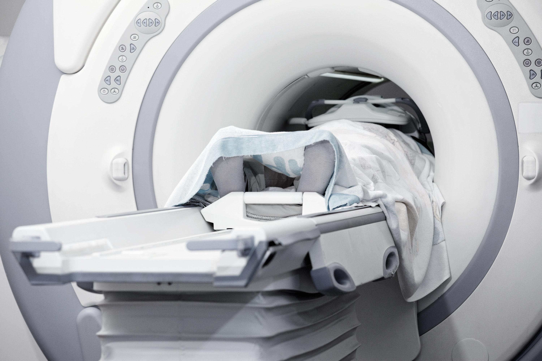 Cancer de la prostate : les personnes de 50 ans et plus appelées à se faire