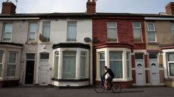 People In Deprived Areas Lose A Decade Of Good