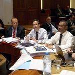 Boissons sucrées: Les députés demandent l'augmentation de 50% de la taxe de