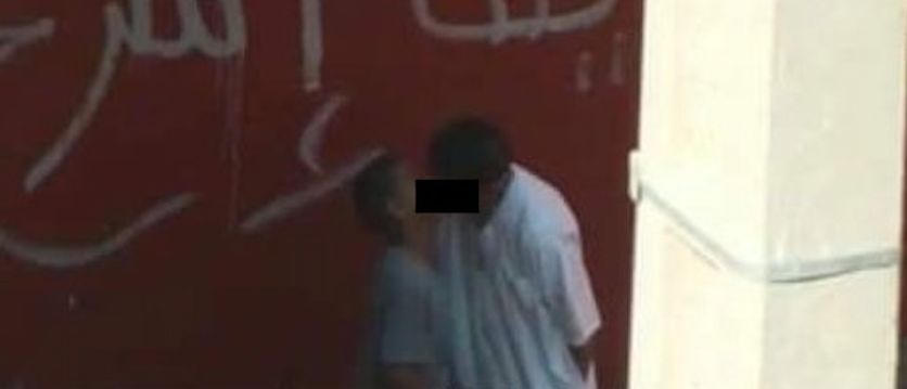 Le pédophile présumé d'Inzeguane a été arrêté à