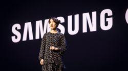 Lancement des Samsung Galaxy J6 + et J4 + en