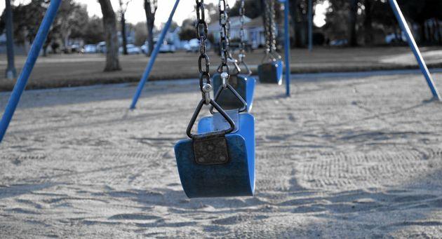 Κοριτσάκι σώζεται από απαγωγή χάρη στο κόλπο που της έμαθε η μαμά