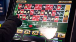 May Facing Budget Vote Defeat On Fixed Odds Betting