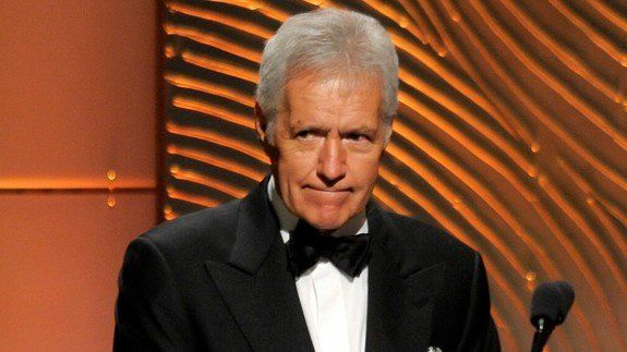 "<img alt=""""/><p>In a <a rel=""nofollow"" href=""https://www.vulture.com/2018/11/alex-trebek-jeopardy-in-conversation.html"">newly published interview</a> with <em>Jeopardy!'</em>s Alex Trebek, Vulture's David Marchese asked the game show's long-time host how he thinks President Donald Trump would fare on the show. Naturally, Trebek wasn't afraid to give his honest opinion.</p> <div><p>SEE ALSO: <a rel=""nofollow"" href=""http://mashable.com/article/trauma-donald-trump-election?utm_campaign&utm_cid=a-seealso&utm_context=textlink&utm_medium=rss&utm_source"">Donald Trump's election was a 'traumatic experience' for many college students</a></p></div> <p>""He might not agree that any of the correct responses are correct,"" said Trebek, taking aim at the president's <a rel=""nofollow"" href=""https://www.washingtonpost.com/politics/2018/09/13/president-trump-has-made-more-than-false-or-misleading-claims/?utm_term=.990e6c84ff22"">frequent dismissal of facts</a>. </p> <p>In the hours since the interview hit the internet on Monday morning, people have been zeroing in on Trebek's dig, among a handful of other notable lines from the piece.</p> <div><div><blockquote> <p>""How would President Trump do on Jeopardy!?""<br><br>Trebek: ""He might not agree that any of the correct responses are correct.""<a rel=""nofollow"" href=""https://t.co/aFu0Sro7Yf"">https://t.co/aFu0Sro7Yf</a></p> <p>— Brian Stelter (@brianstelter) <a rel=""nofollow"" href=""https://twitter.com/brianstelter/status/1062047876497526784?ref_src=twsrc%5Etfw"">November 12, 2018</a></p> </blockquote></div></div> <div><div><blockquote> <p>Alternatively, Alex Trebek on how Trump would play <a rel=""nofollow"" href=""https://twitter.com/Jeopardy?ref_src=twsrc%5Etfw"">@Jeopardy</a> is 💯 <a rel=""nofollow"" href=""https://t.co/TGWXuiosTq"">pic.twitter.com/TGWXuiosTq</a></p> <p>— Jenna Amatulli (@ohheyjenna) <a rel=""nofollow"" href=""https://twitter.com/ohheyjenna/status/1062052145934094337?ref_src=twsrc%5Etfw"">November 12, 2018</a></p> </blockquote></div></div> <div><div><blockquote> <p>I'll take ""Daaaaaaaaaamn"" for $2000, Alex... <a rel=""nofollow"" href=""https://t.co/A0hwgJ2yzi"">pic.twitter.com/A0hwgJ2yzi</a></p> <p>— ""No teams"" Indy (@NoTeamsIndy) <a rel=""nofollow"" href=""https://twitter.com/NoTeamsIndy/status/1062048165166235661?ref_src=twsrc%5Etfw"">November 12, 2018</a></p> </blockquote></div></div> <p>Trebek also called Trump a bully in his interview, emphasized the importance of knowledge, and made some truly <a rel=""nofollow"" href=""https://twitter.com/caleweissman/status/1062060337699151879"">unfortunate comments</a> about the #MeToo movement.</p> <p>But overall we have to say that Trebek's assessment of Trump sounds pretty on-point to us. </p> <div> <h2><a rel=""nofollow"" href=""https://mashable.com/video/red-dead-redemption-grand-theft-auto?utm_campaign&utm_cid=a-bonusvideo&utm_context=textlink&utm_medium=rss&utm_source"">WATCH: Red Dead Redemption takes GTA to its logical limit — Games to Play Before You Die</a></h2> <div> <p><img alt=""Https%3a%2f%2fblueprint api production.s3.amazonaws.com%2fuploads%2fvideo uploaders%2fdistribution thumb%2fimage%2f86984%2fcb13755d c9dc 4827 9d68 2d857a226dce""></p>   </div> </div> <p> </p>"