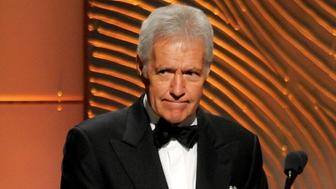 """<img alt=""""""""/><p>In a <a rel=""""nofollow"""" href=""""https://www.vulture.com/2018/11/alex-trebek-jeopardy-in-conversation.html"""">newly published interview</a> with <em>Jeopardy!&#39;</em>s Alex Trebek, Vulture&#39;s David Marchese asked the game show&#39;s long-time host how he thinks President Donald Trump would fare on the show. Naturally, Trebek wasn&#39;t afraid to give his honest opinion.</p> <div><p>SEE ALSO: <a rel=""""nofollow"""" href=""""http://mashable.com/article/trauma-donald-trump-election?utm_campaign&#38;utm_cid=a-seealso&#38;utm_context=textlink&#38;utm_medium=rss&#38;utm_source"""">Donald Trump&#8217;s election was a &#39;traumatic experience&#39; for many college students</a></p></div> <p>&quot;He might not agree that any of the correct responses are correct,&quot; said Trebek, taking aim at the president&#39;s <a rel=""""nofollow"""" href=""""https://www.washingtonpost.com/politics/2018/09/13/president-trump-has-made-more-than-false-or-misleading-claims/?utm_term=.990e6c84ff22"""">frequent dismissal of facts</a>.&#160;</p> <p>In the hours since the interview hit the internet on Monday morning, people have been zeroing in on Trebek&#39;s dig, among a handful of other notable lines from the piece.</p> <div><div><blockquote> <p>&quot;How would President Trump do on Jeopardy!?&quot;<br><br>Trebek: &quot;He might not agree that any of the correct responses are correct.&quot;<a rel=""""nofollow"""" href=""""https://t.co/aFu0Sro7Yf"""">https://t.co/aFu0Sro7Yf</a></p> <p>&#8212; Brian Stelter (@brianstelter) <a rel=""""nofollow"""" href=""""https://twitter.com/brianstelter/status/1062047876497526784?ref_src=twsrc%5Etfw"""">November 12, 2018</a></p> </blockquote></div></div> <div><div><blockquote> <p>Alternatively, Alex Trebek on how Trump would play <a rel=""""nofollow"""" href=""""https://twitter.com/Jeopardy?ref_src=twsrc%5Etfw"""">@Jeopardy</a> is &#128175; <a rel=""""nofollow"""" href=""""https://t.co/TGWXuiosTq"""">pic.twitter.com/TGWXuiosTq</a></p> <p>&#8212; Jenna Amatulli (@ohheyjenna) <a rel=""""nofollow"""" href=""""https://twitter."""