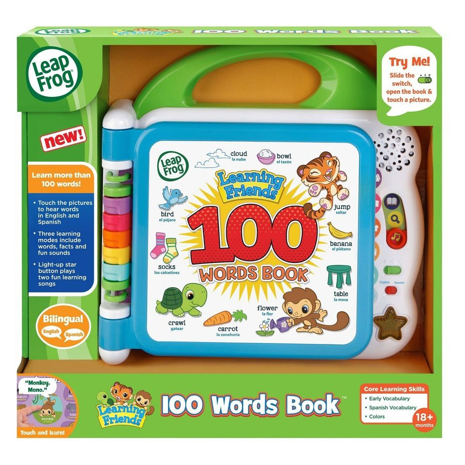 Educational Toys That Bring Learning From The Classroom To The Playroom Huffpost Life
