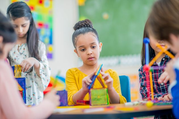 Educational Toys That Bring Learning From The Classroom To The