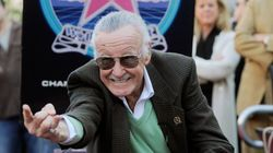 Stan Lee Likely Filmed His 'Avengers 4' Cameo Role Prior To His