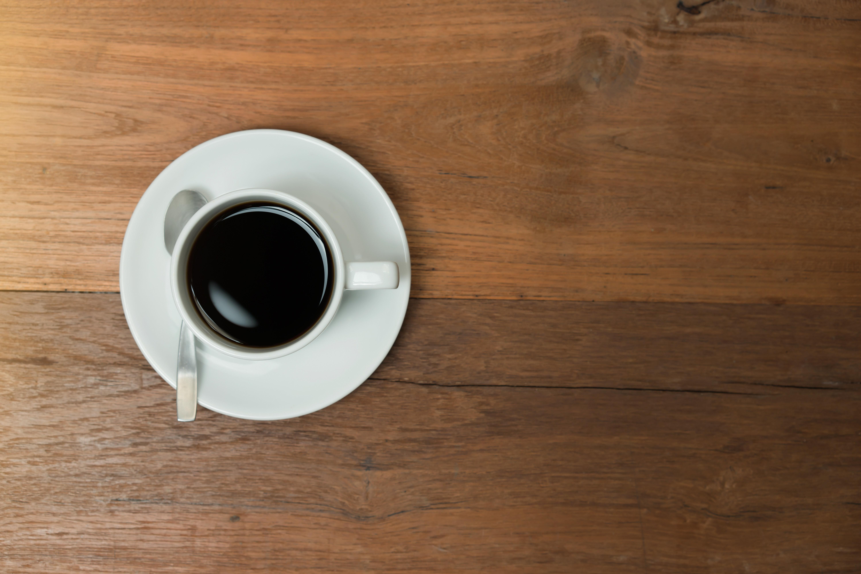 취향에 맞는 커피를 고르는 9가지