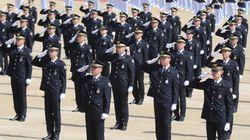 경찰대가 '남녀 구분모집 원칙'을 버리기로