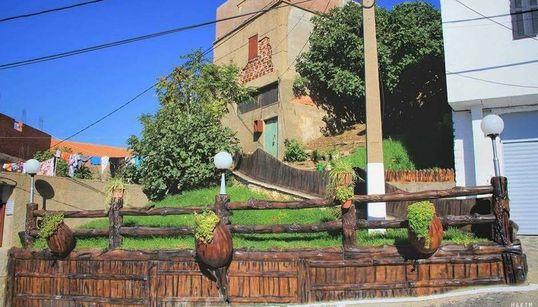 """Tizi-Ouzou : Lancement du concours """"La ville la plus"""