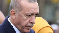 Ερντογάν: Να συμμετέχουν στην εξόρυξη αερίου οι Τουρκοκύπριοι ή οι εγγυήτριες