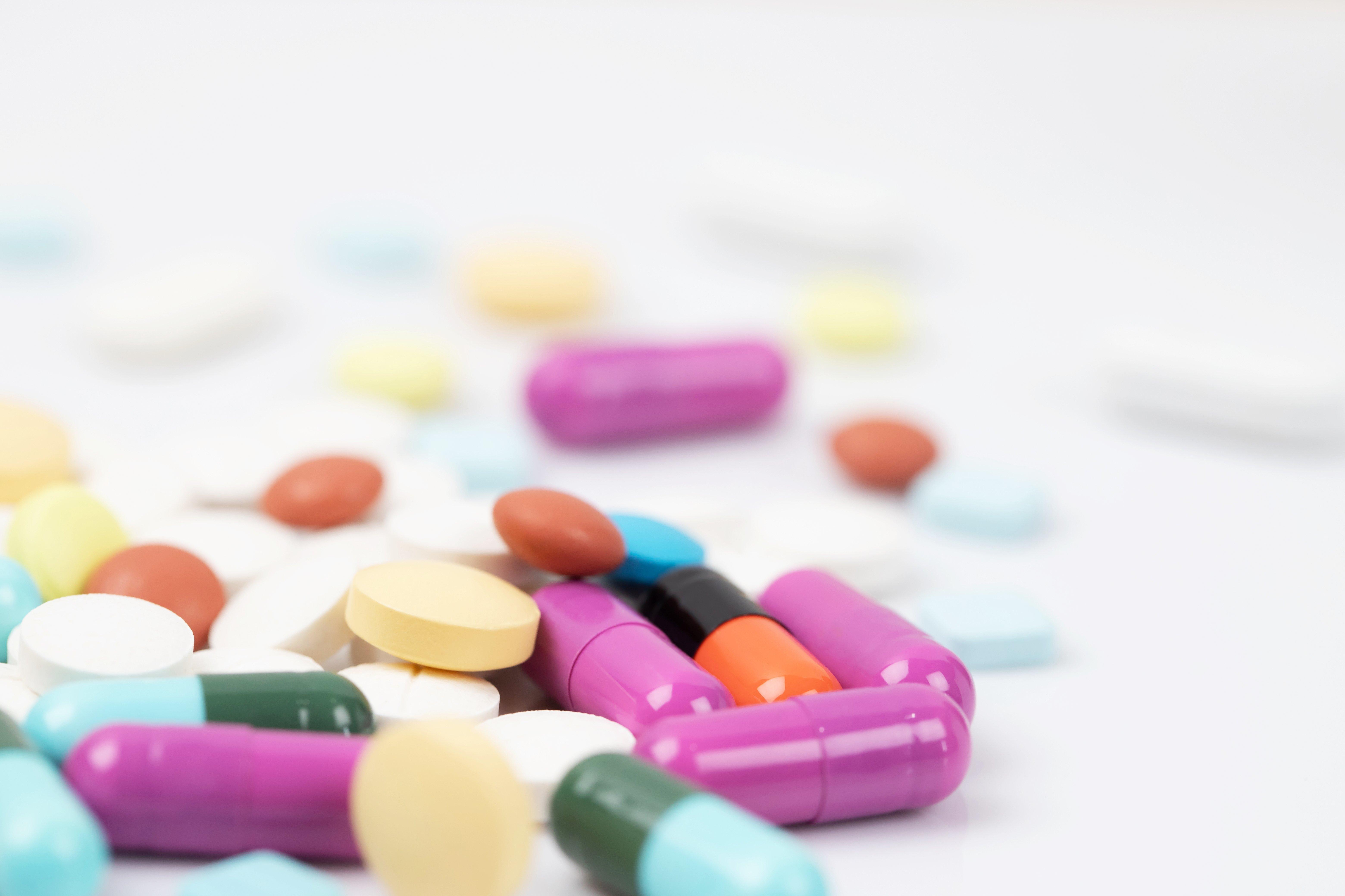 Αναποτελεσματική η βιταμίνη D και τα Ω3 στην πρόληψη καρκίνου και καρδιακών