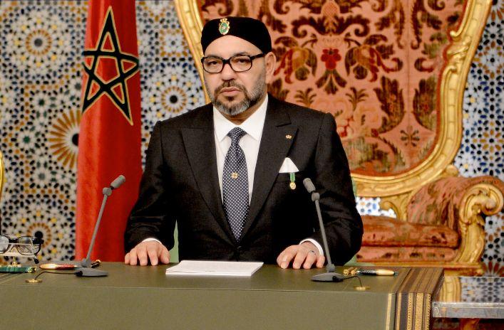 L'offre de dialogue du roi Mohammed VI et le dilemme