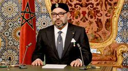 Annulation de la réception prévue à l'ambassade du Maroc en Tunisie pour la Fête du