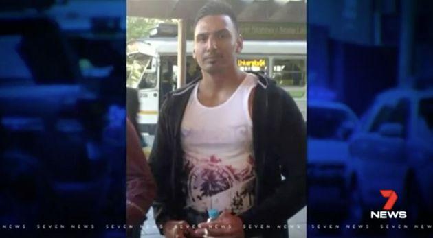 Ένοχος για έξι δολοφονίες ο Ελληνοαυστραλός Τζέιμς