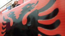 Σήματα αδυναμίας προς την Αλβανία: Οδεύουμε ξανά στην