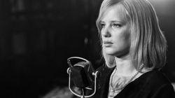 Ευρωπαϊκά Βραβεία Κινηματογράφου: Στον «Ψυχρό Πόλεμο» οι περισσότερες