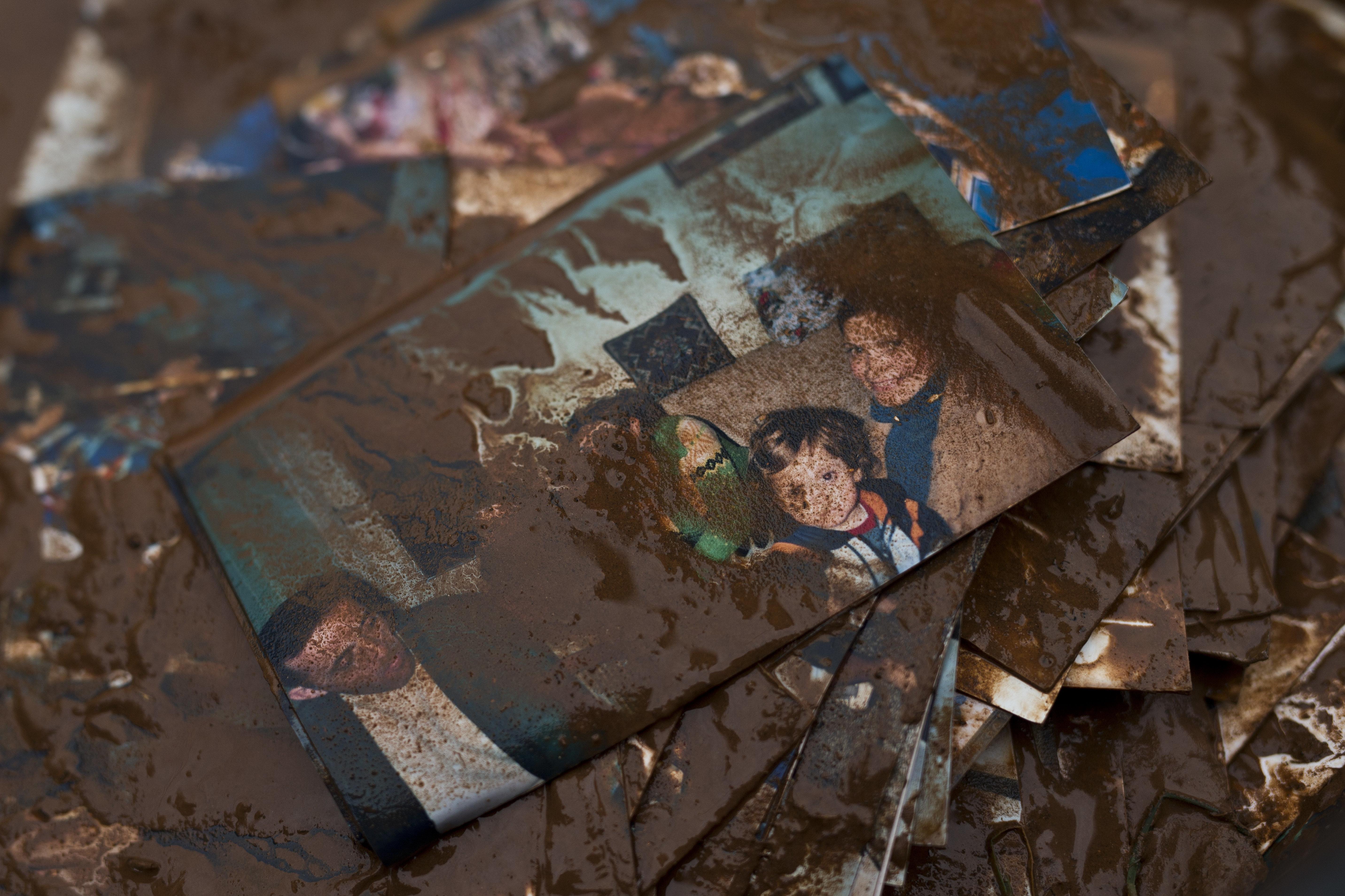 Μάνδρα, ένας χρόνος μετά: Τι πήγε στραβά και τι πρέπει να