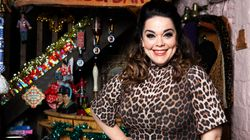 Lisa Riley Confirms 'Emmerdale' Comeback, 17 Years After Last Appearing In The