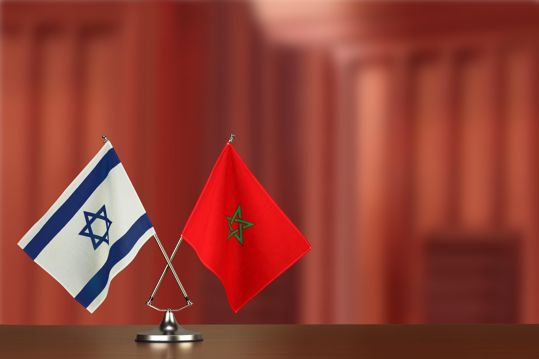 """Ces entreprises israéliennes """"inexistantes"""" au Maroc, mais qui y brassent des millions de"""
