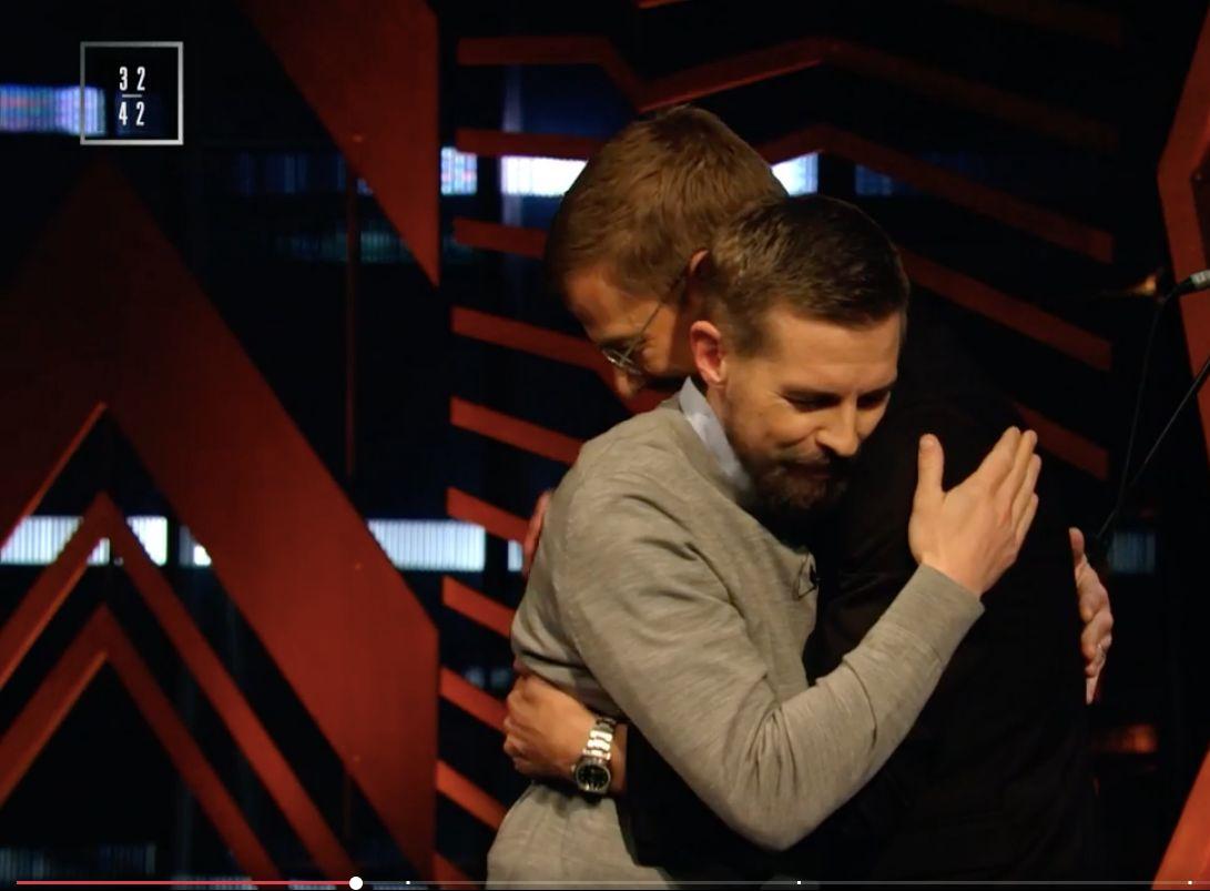 ProSiebens verzweifelter Kampf um Klaas' Late-Night-Show: Jetzt musste auch noch Joko
