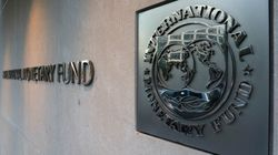 Selon le FMI,