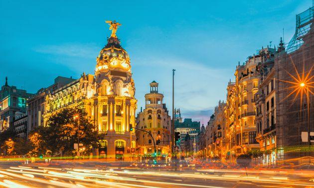Royal Air Maroc et Iberia concluent un accord de partage de code sur la route