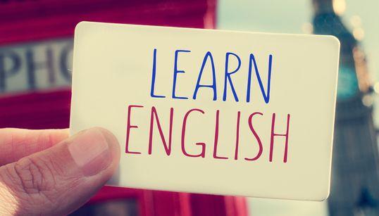 """Le niveau d'anglais en Tunisie jugé """"très faible"""", selon l'indice"""