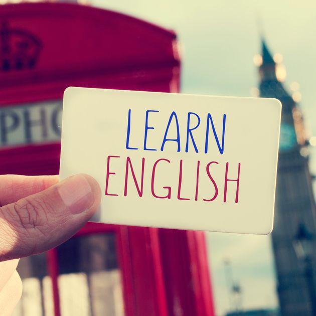Le niveau d'anglais en Tunisie jugé