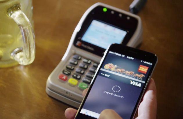 Le paiement par téléphone mobile entrera en vigueur fin