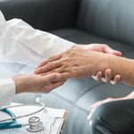 Erreur médicale: Une instance pour éviter les tribunaux aux