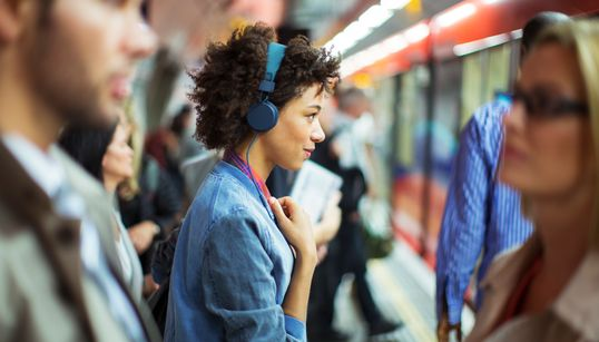 The 9 Best Podcasts If You Are Looking For A Virtual